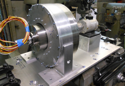 Vilas Motor Works   Engine-Machine-Milling Services